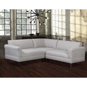 Boyd Modular Sectional by Latitude Run