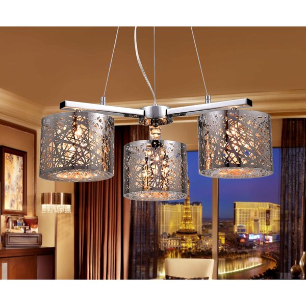 tiffany kitchen lights warehouse of 3 light kitchen island pendant 2737