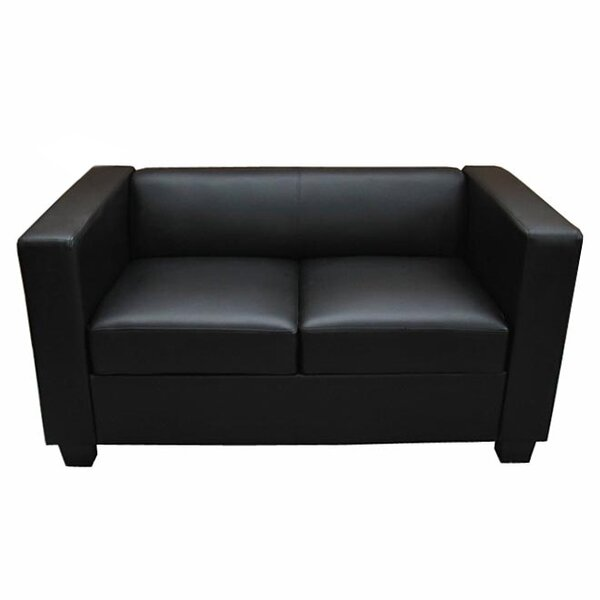 metro lane sofa. Black Bedroom Furniture Sets. Home Design Ideas