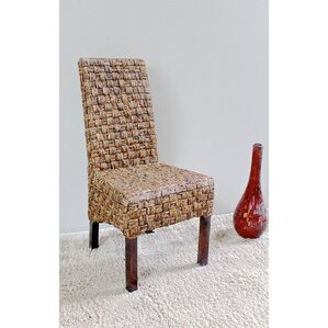 Bali Dining Side Chair by International Caravan