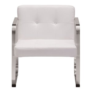 Dolly Armchair by Zipcode Design