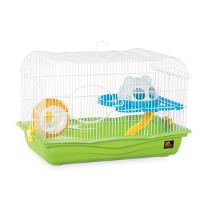 Pet Products Large Hamster Cage