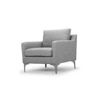 Quickview  sc 1 st  AllModern & Modern Club Chairs | AllModern
