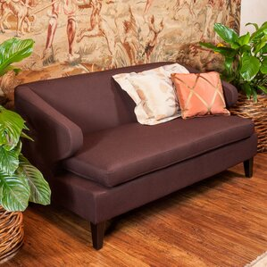 Eastfield Loveseat by Home Loft Concepts