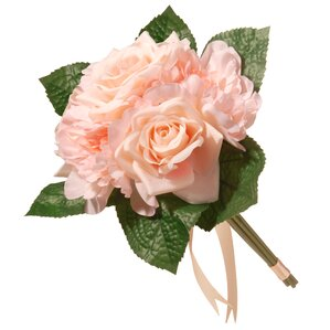 122 rose and peony bundle - Garden Rose And Peony