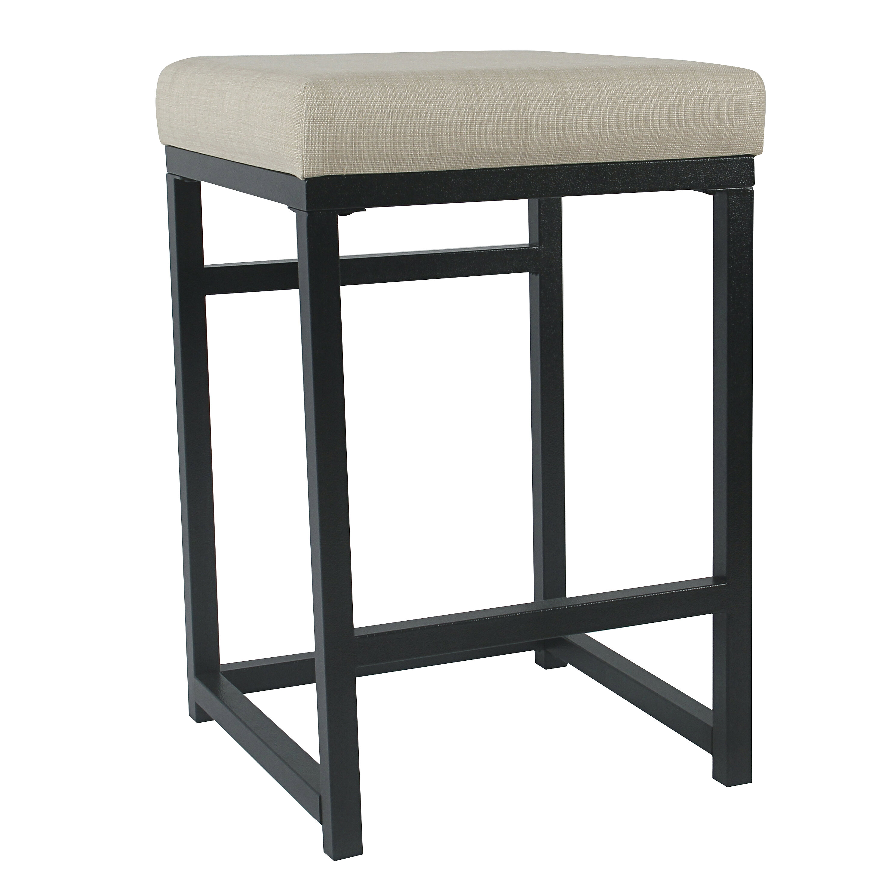 Astonishing Schnabel 24 Bar Stool Gmtry Best Dining Table And Chair Ideas Images Gmtryco