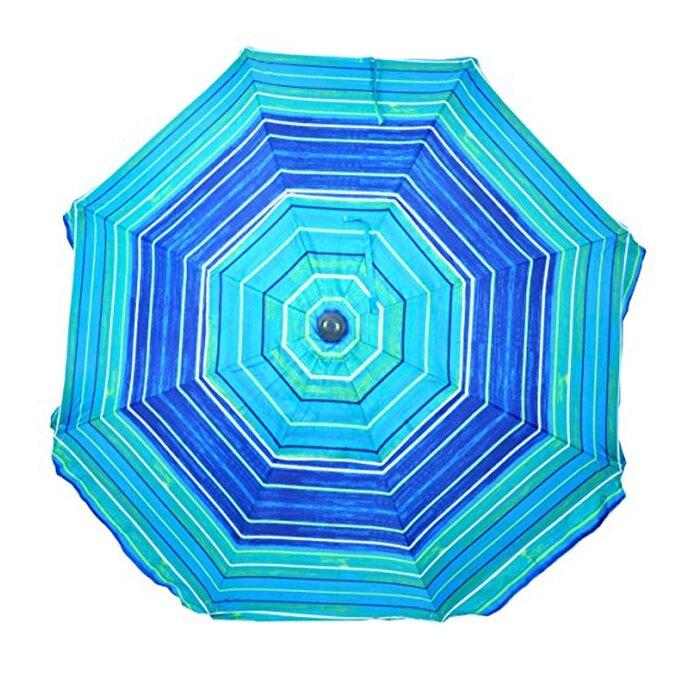 3cbc12c280 9' Beach Umbrella