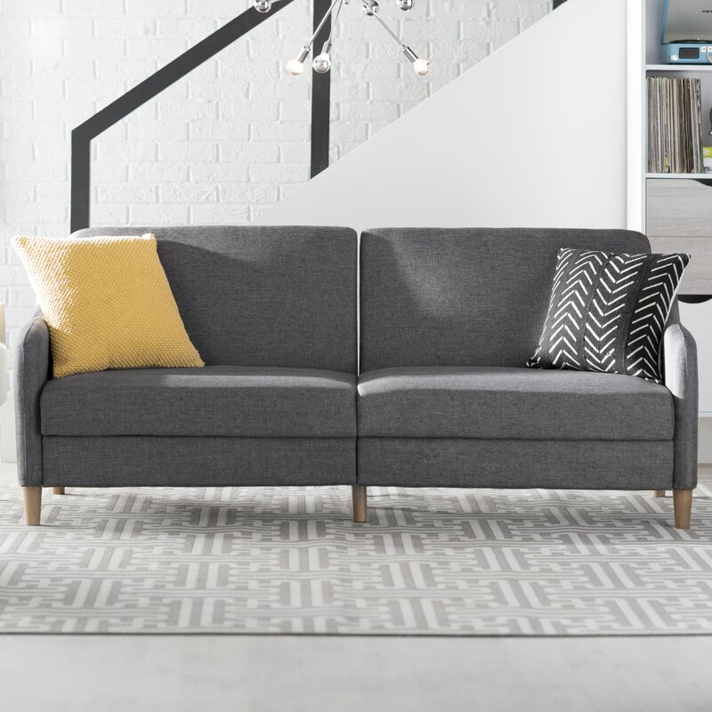 Superb Tulsa Sleeper Sofa