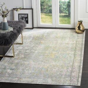 lulu gray multi area rug