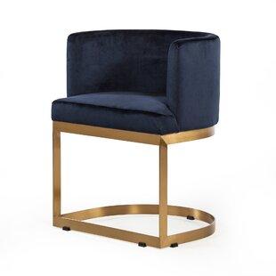 Waynesboro Upholstered Dining Chair