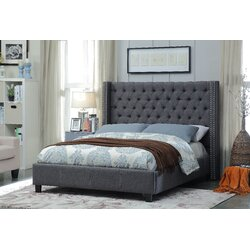 Bedroom Furniture Sale | Birch Lane