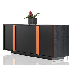 Camron Sideboard