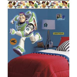 Toy Story You Ll Love Wayfair