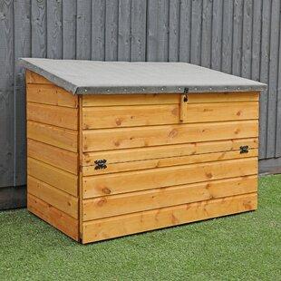 small garden shed wayfair co uk