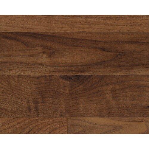 8mm Laminate Flooring reclaimed plus belvoir 8 x 48 x 8mm laminate Classic 8 X 47 X 8mm Walnut Laminate In Chesapeake Walnut
