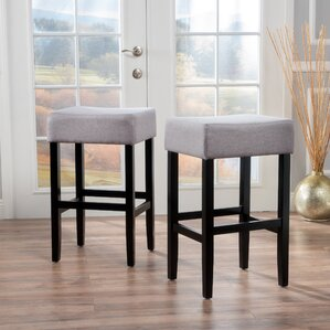 & Backless Bar Stools Youu0027ll Love | Wayfair islam-shia.org