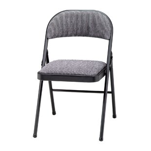 Folding Chairs Youu0027ll Love | Wayfair