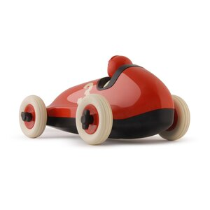 Bruno Roadster Model Racing Car