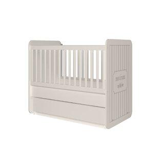 Baby Crib Parts Wayfair