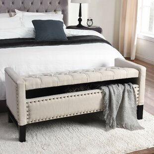Wayfair : bed benches - amorenlinea.org