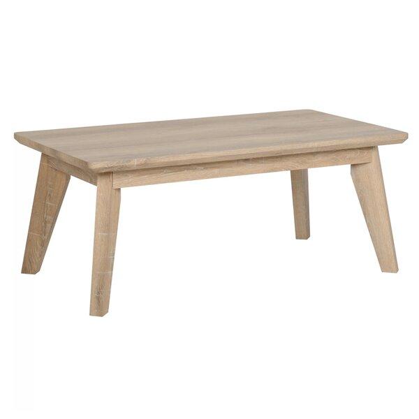 Wayfair Glass Coffee Table Uk: Coffee Tables - Glass, Oak, Marble & More