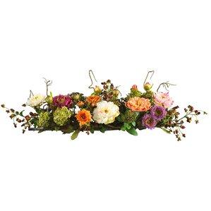 flower centerpieces you'll love   wayfair