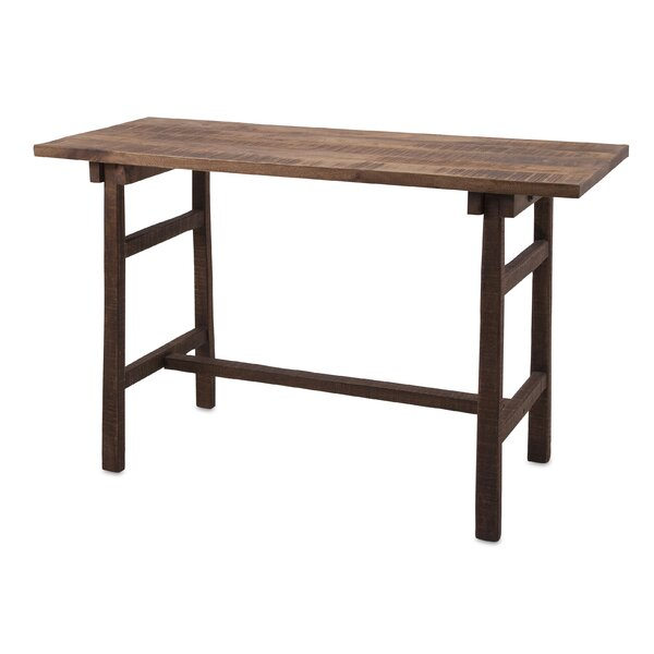 Awesome Loon Peak De Long Writing Desk U0026 Reviews | Wayfair