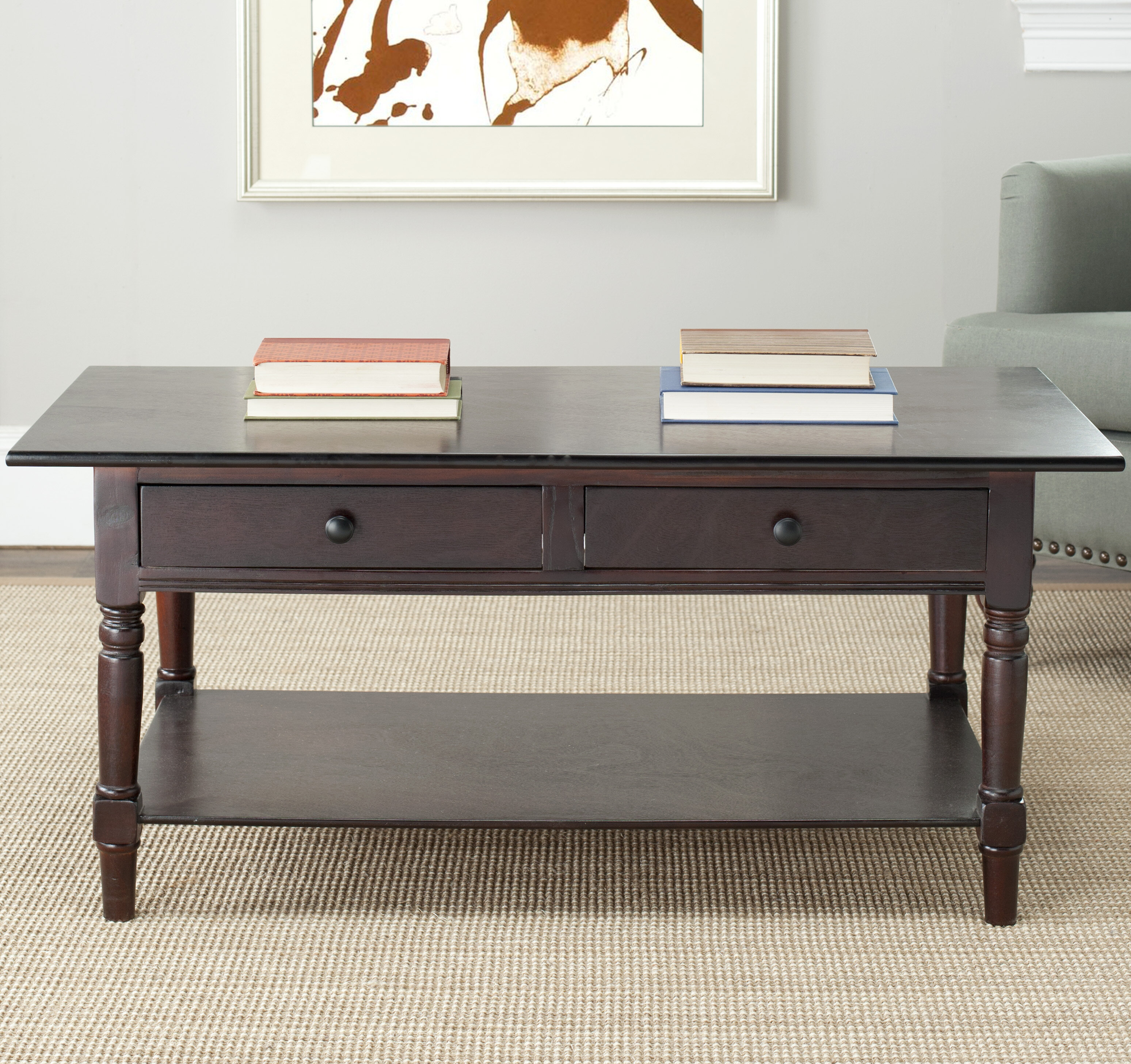 ca reviews furniture wayfair wrought table coffee pdp studio desk kenton