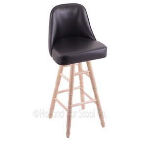 Wauwatosa 36 Swivel Bar Stool