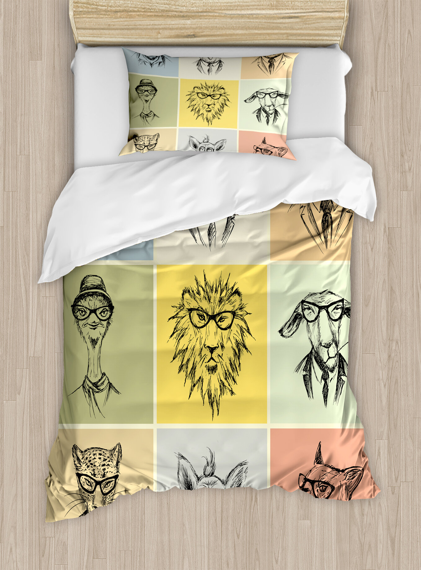 homedecorideasme bvb covers brides homedecorideas urban me mist merch outfitters like black band page bedding detail hoodie hipster duvet official veil