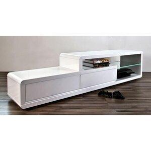 TV-Lowboard Nelson von Home Loft Concept