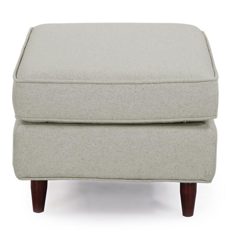 Prime Mickey Storage Ottoman Machost Co Dining Chair Design Ideas Machostcouk