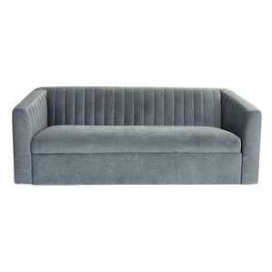 5West Eva Sofa by Sunpan Modern