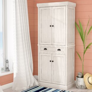 Pantry Cabinets Youu0027ll Love