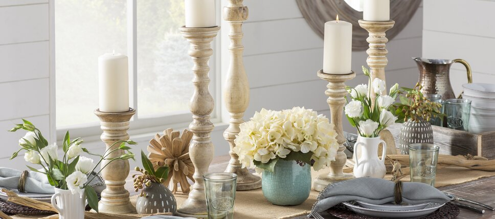 Top-Rated Dinnerware Sets & Kitchen u0026 Tabletop | Wayfair