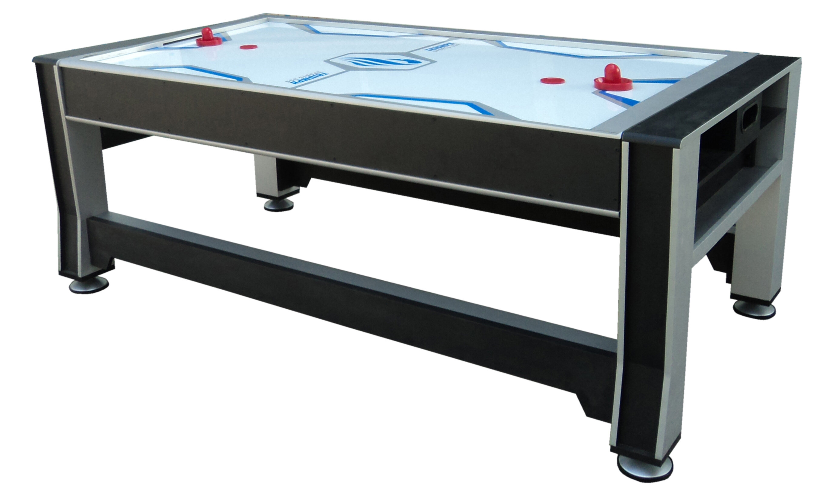 b93965578df Triumph Sports USA 3-in-1 7  Rotating Game Table