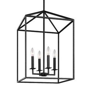 white foyer pendant lighting candle. samantha 4light foyer pendant white lighting candle l