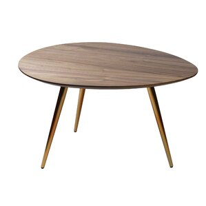 Sandisfield Coffee Table b..