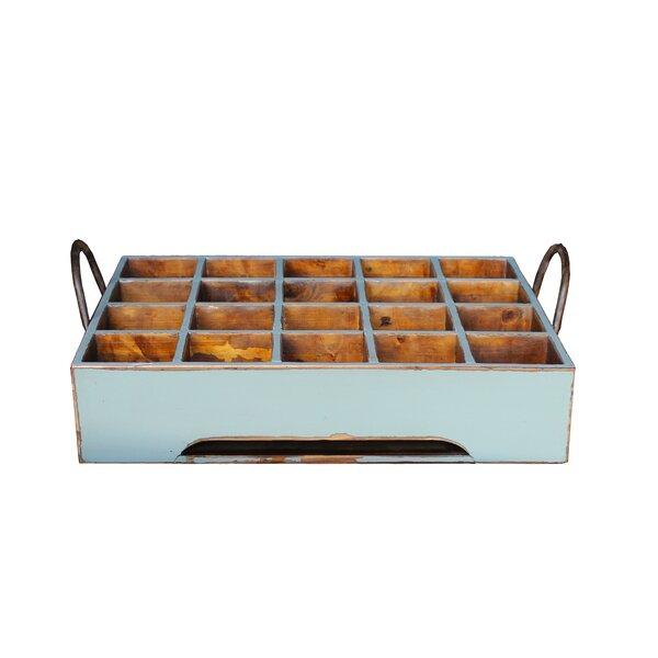 Milk Crate Storage   Wayfair