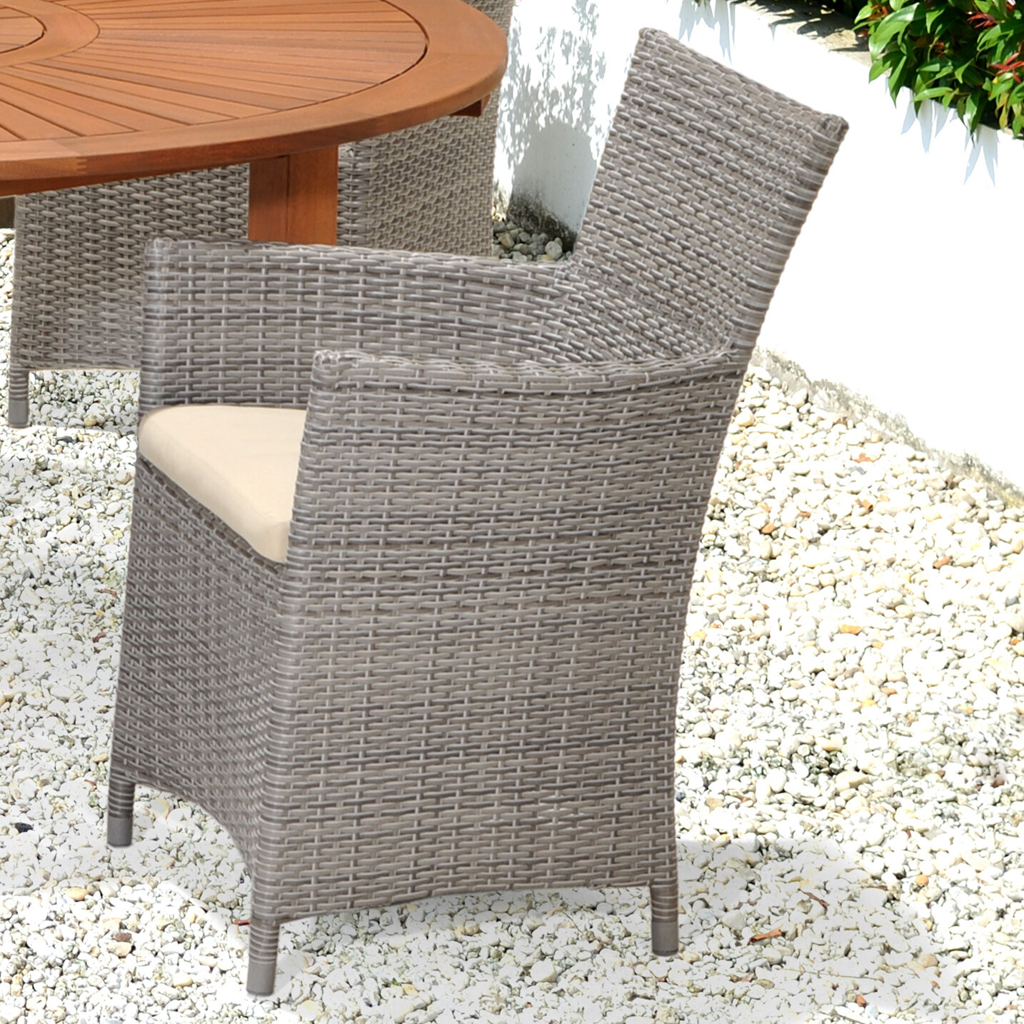 Wildon home baker lounge chair reviews wayfair