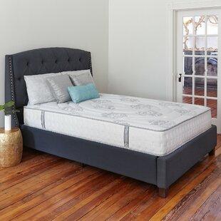 twin size mattress. Save To Idea Board Twin Size Mattress R