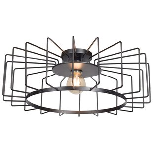 outdoor cage light vintage style fairy quickview outdoor cage light wayfair