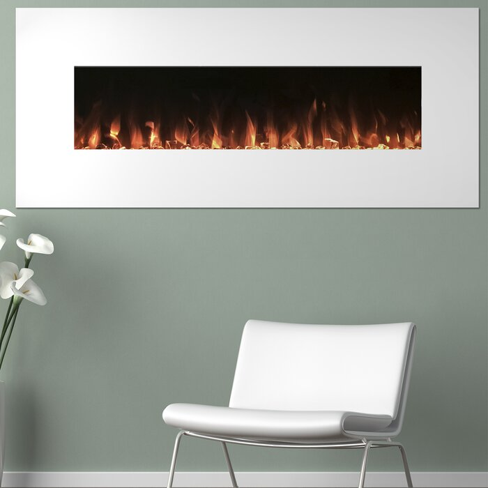 of basement mount electric garage pin fireplace wall tips fireplaces image