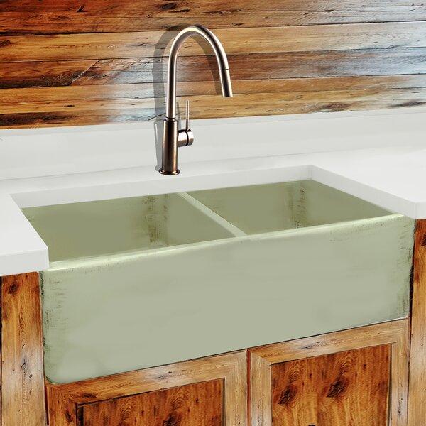 Artistic Sink | Wayfair