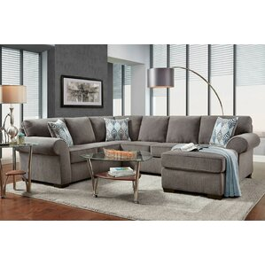 Stillman Modular Sectional