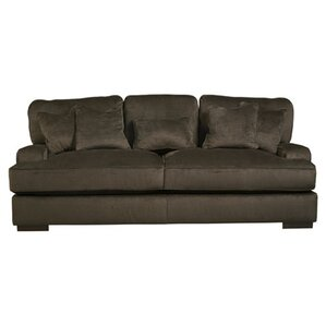 Bisenti Sofa by Benchcraft