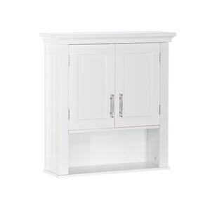 Coolidge Wall Mount Cabinet