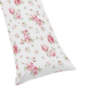 de camuflaje Decoración ventana de rosa Color dorado cama 8kn0XPwO