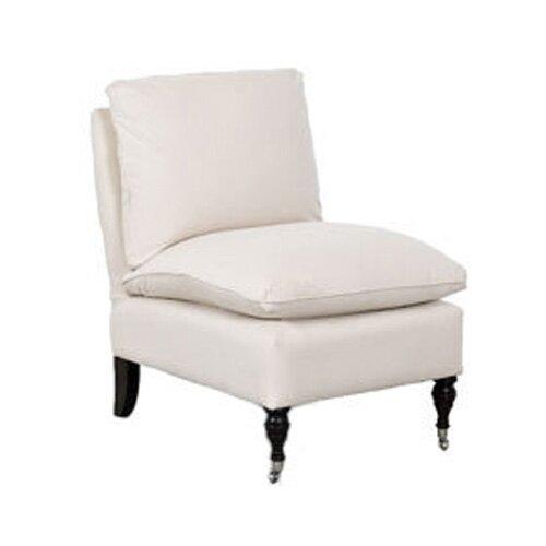 Wayfair Custom Chairs Youu0027ll Love | Wayfair