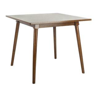 Adamson Dining Table